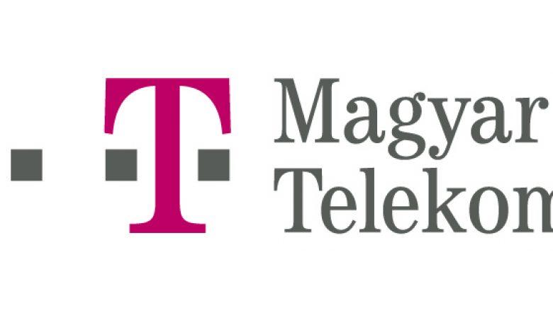 Magyar Telekom shpallet fajtore për korruptim të zyrtarëve në Maqedoni