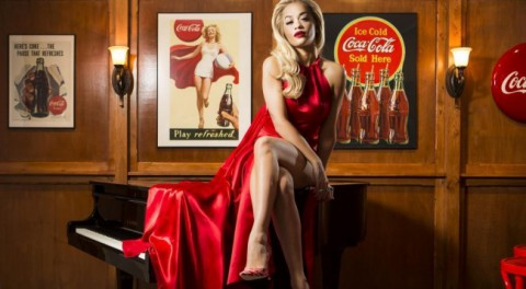 coca-cola-pagoi-shkencetaret-per-te-thene-qe-pija-e-tyre-nuk-shkakton-mbipeshe