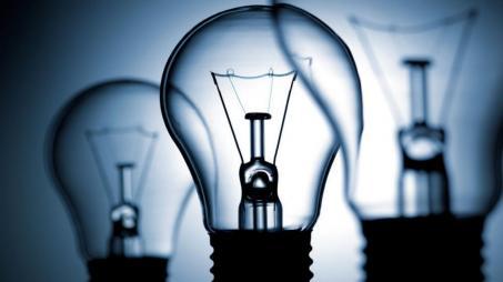 Pa energji elektrike disa pjesë të Shkupit