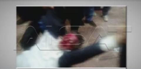 Sulmohet rëndë Ziadin Sela  mirëpo gjendja e tij është jashtë rezikut për jetë