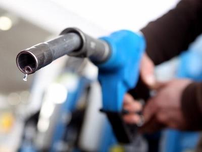 Maqedoni  lirohen benzina dhe dizeli