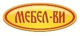 MebelVi