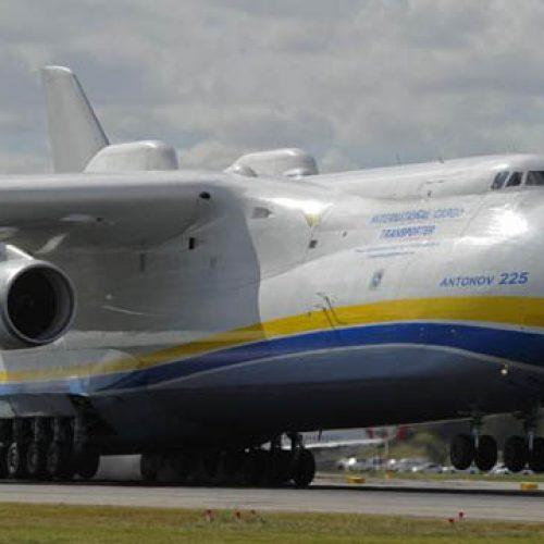 Fluturimi i parë i aeroplanit më të madh në botë nga Evropa për në Australi (video)