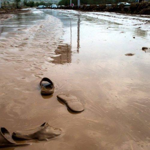 Këshilla juridike si të kompensoni mallin e humbur nga vërshimet