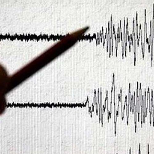 Brenda dy dite, Maqedonia dridhet dhjetë herë