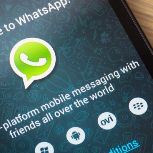 WhatsApp me një super tipar të ri për komunikim në grup