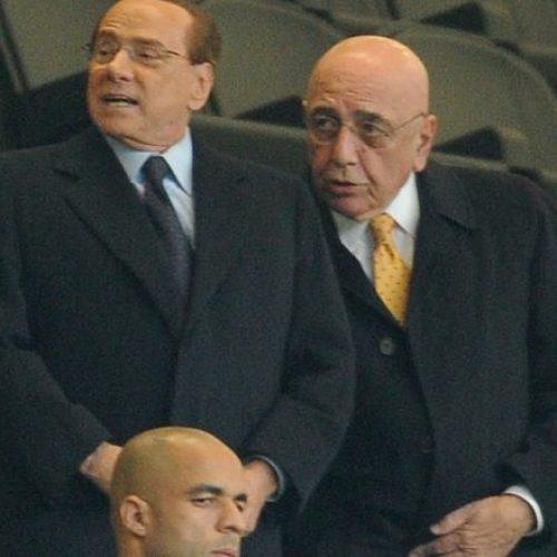 Milani ka një kërkesë për Real Madridin