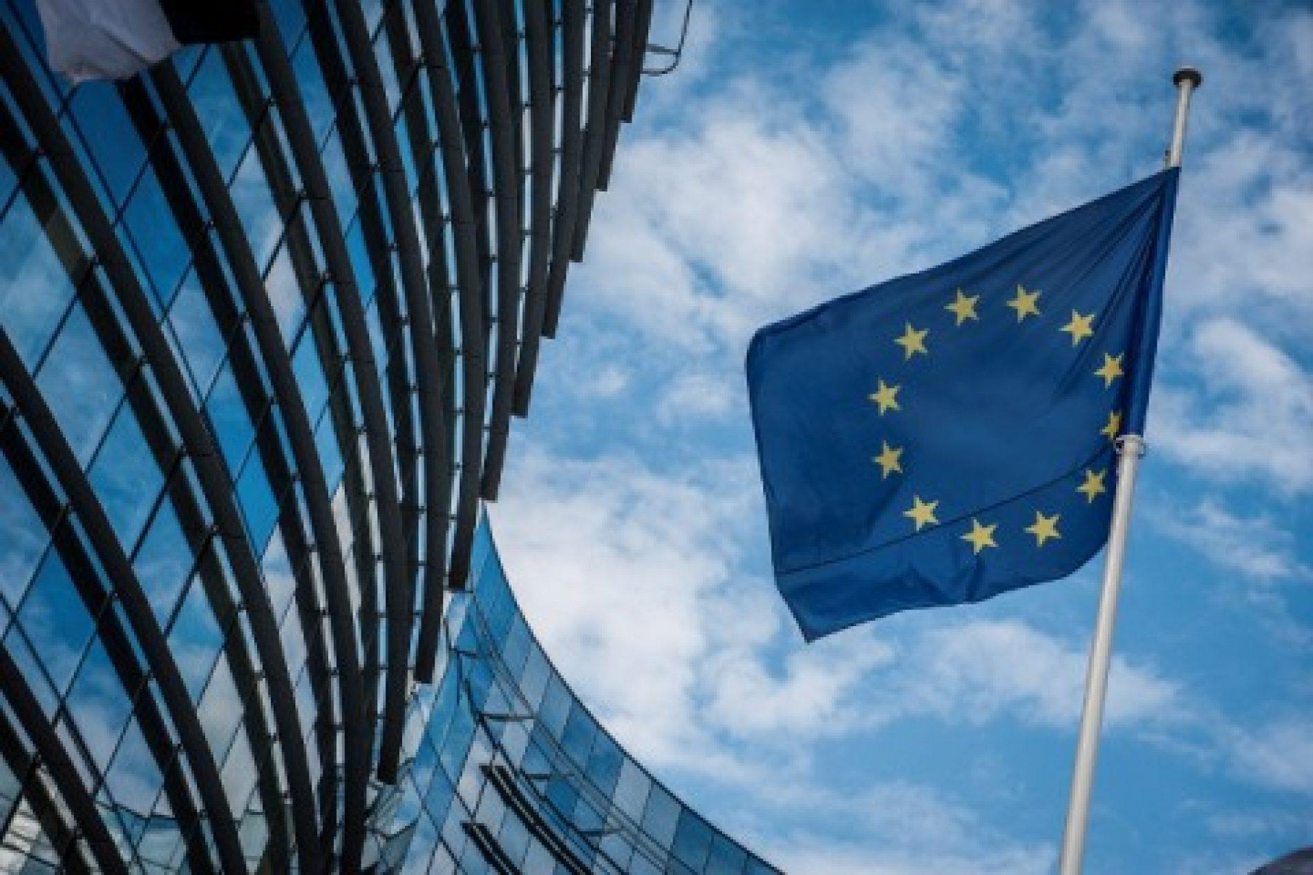 ANALIZË: Nëse nuk ka zgjidhje të krizës – BE-ja do ta kthejë goditjen!