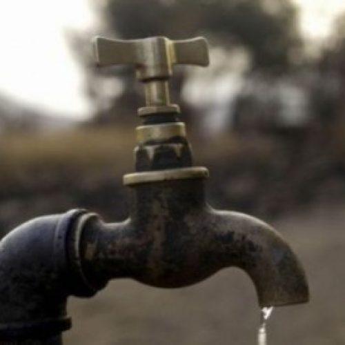 Kostovska: Kujdes me ujin e pijshëm dhe ushqimet (VIDEO)