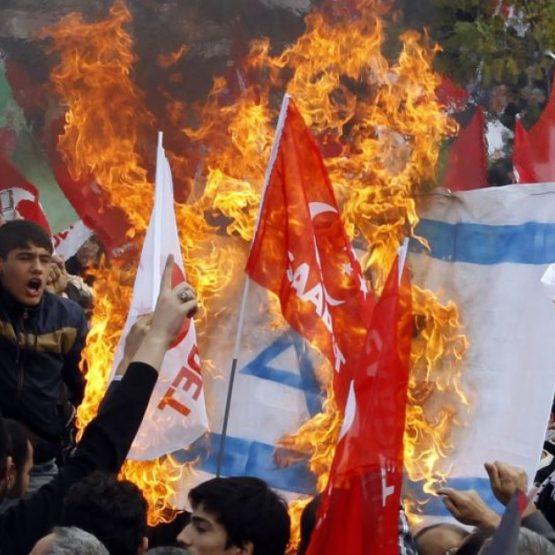 Pas 6 vitesh mosmarrëveshje diplomatike, Izraeli emëron ambasador në Turqi