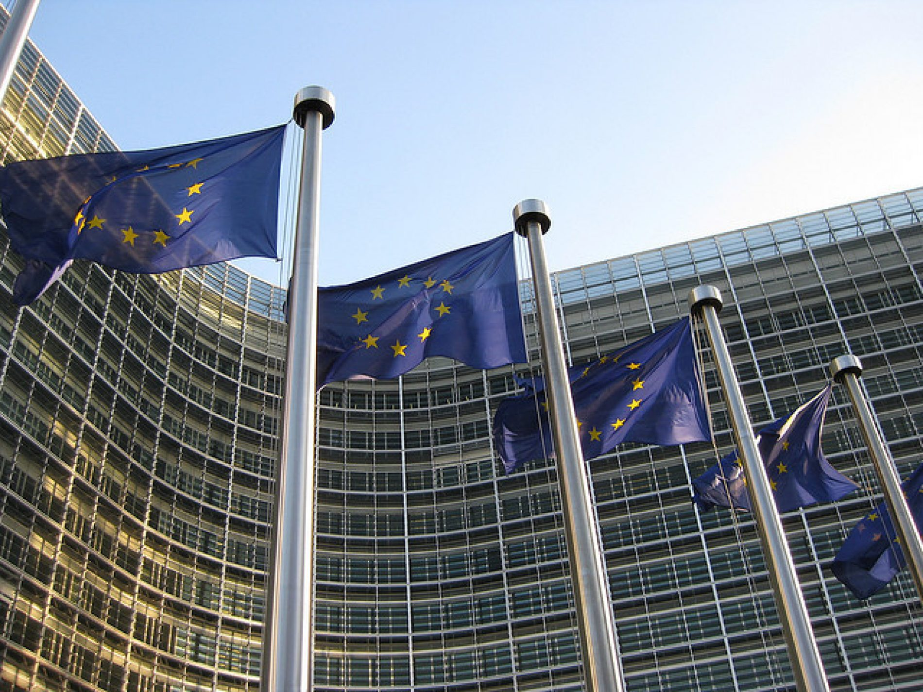 Brukseli e godet rëndë Gruevskin, nuk pranohen zgjedhjet e 5 qershorit