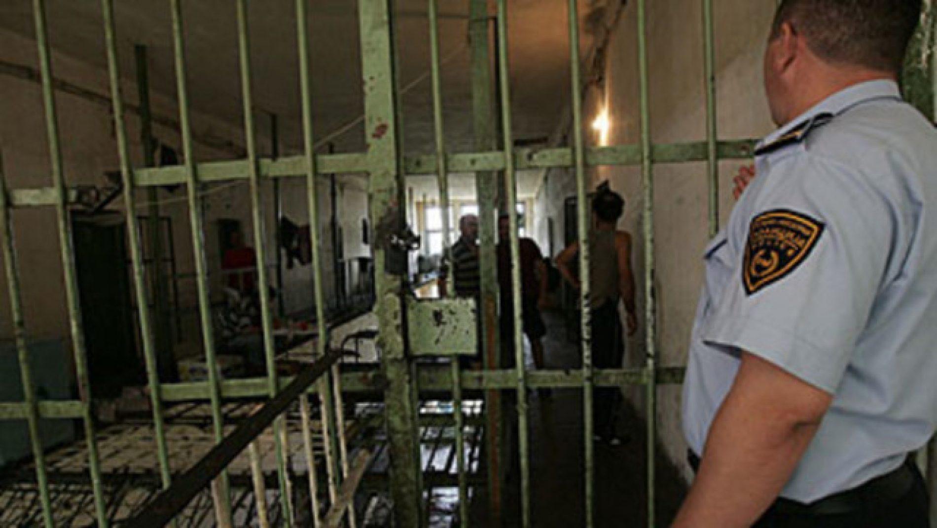 Nesër protestë e madhe në burgjet e Maqedonisë