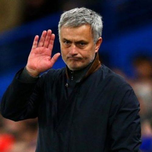 E pabesueshme – edhe Arsenali kontakton Mourinhon