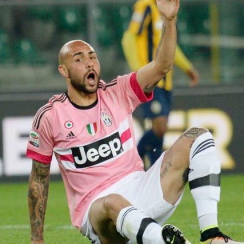 Juventusi jep Zazan për Gomesin