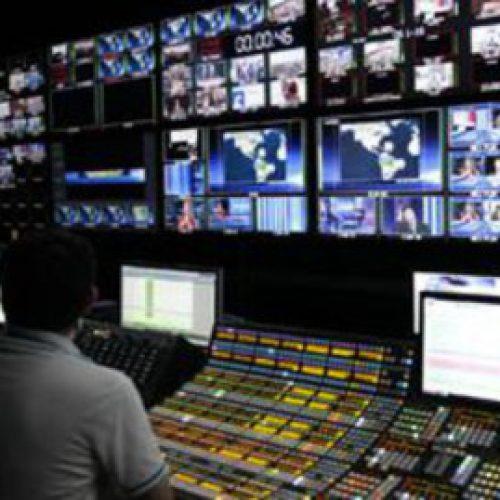Takim i ri i komisionit për mediumet për zgjedhje të anëtarit të pestë