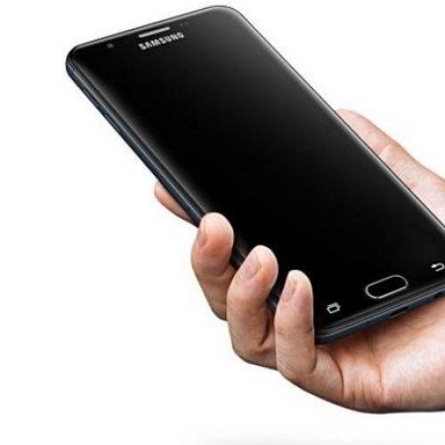 Samsung lanson modelin e ri Galaxy on7 (2016)