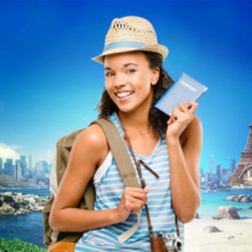 LAMM: Të udhëtohet në orët e mëngjesit dhe mbrëmjes për shkak të temperaturave të larta