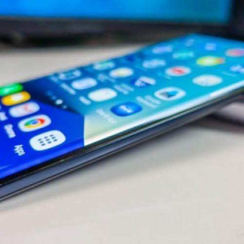 Samsung Galaxy S8 vonohet për shkak të Note 7