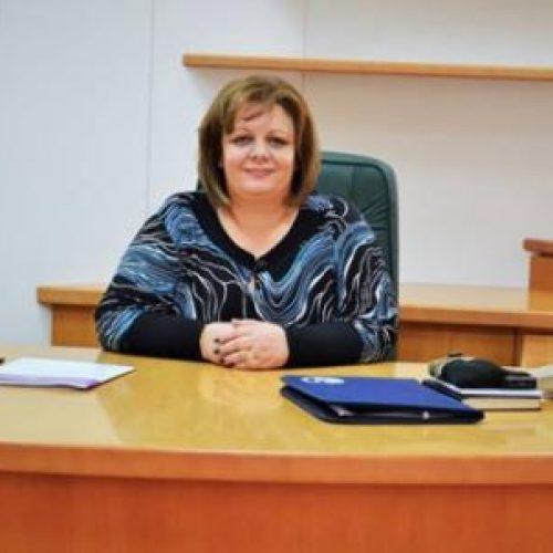 Janeva nuk merr pjesë në seancën e Këshillit të Prokurorëve