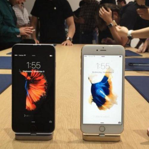 """Këto specifika """"të çmendura"""", Apple po i ruan për iPhone 7S?"""