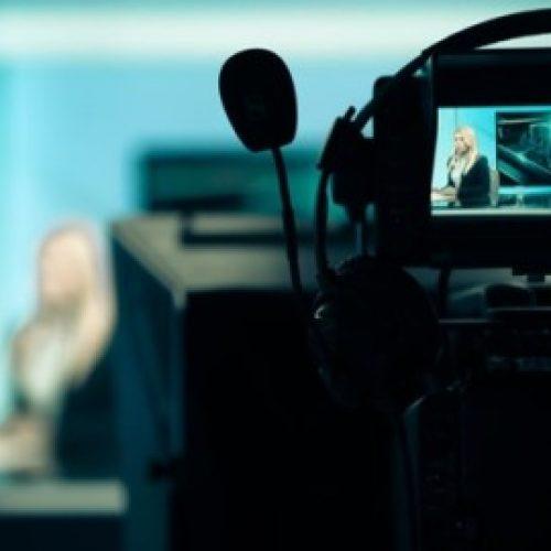 Pushteti si pengesë e reformave në media