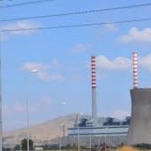 """""""REK Bitolla"""", ndotësi i dytë i ajrit në Evropë"""