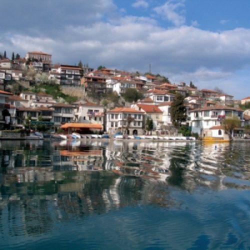 Në 8 muajt e parë të këtij viti Maqedoninë e kanë vizituar 617 mijë turistë