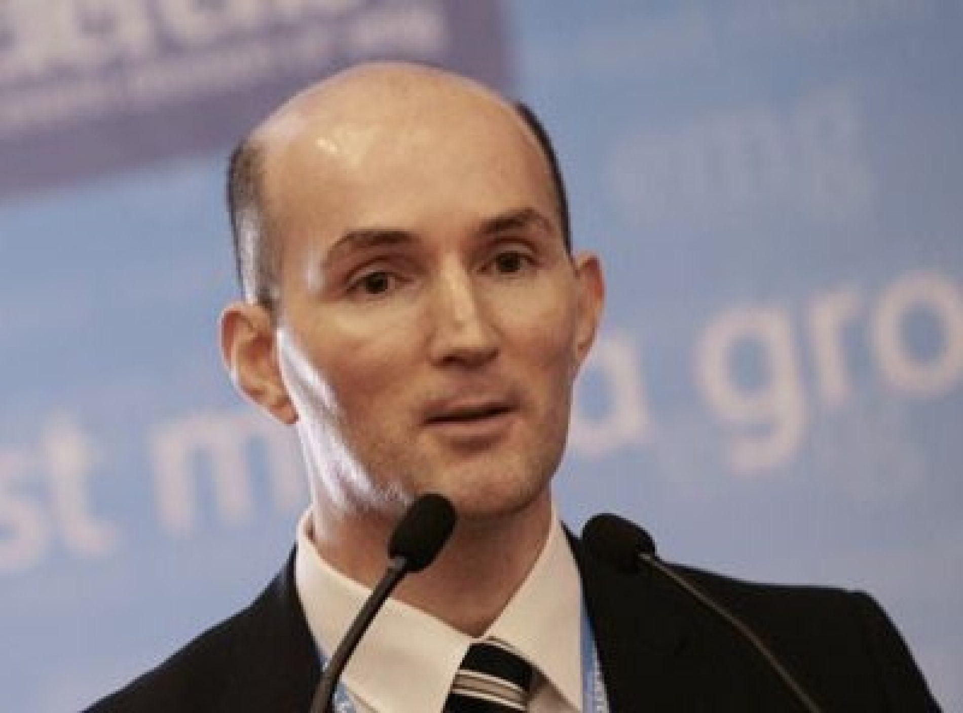 Bogov: Investimet kanë dështuar, PBV do të rritet për 2,3%