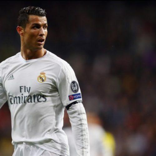 Vetëm Ronaldo e ka bërë këtë gjë në Ligën e Kampionëve (Foto)