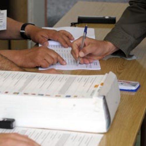 Maqedoni, filluan të rrjedhin afatet për mbajtjen e zgjedhjeve të parakohshme parlamentare