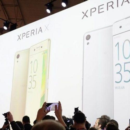 Sony po vjen me dy telefona të ri në MWC?