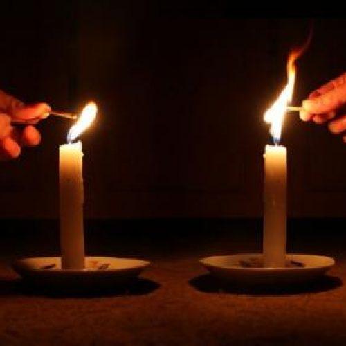 Disa pjesë të Shkupit nesër ngelen pa rrymë elektrike
