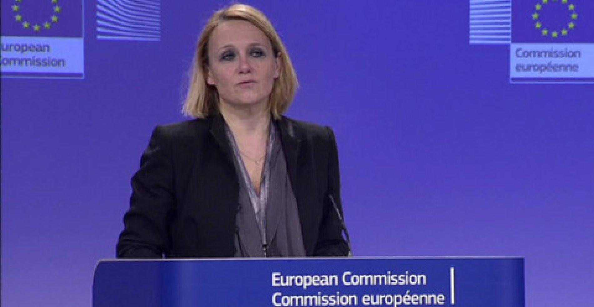 Ja çfarë thotë Komisioni Evropian për zgjedhjet e parakohshme parlamentare në Maqedoni