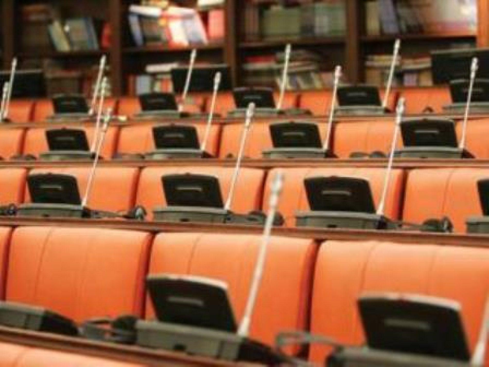 Raporti i Janevës sot para komisionit kuvendor