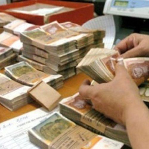 Maqedonia do të merr borxh të ri
