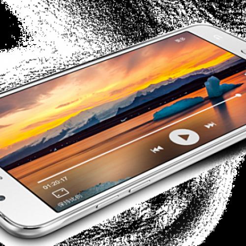 Samsung lanson versionet e reja të J7 dhe J5!