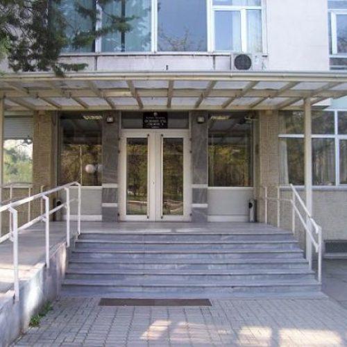 """Gjykata Penale sot do të vendosë për katër të dyshuarit e rastit """"Fortesa"""""""