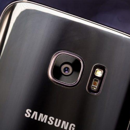 E konfirmuar: Samsung Galaxy S8 telefoni i pare me inteligjencën artificiale?