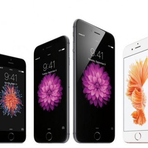 iPhone SE vs. iPhone 6s: Cili është më i mirë? (VIDEO)