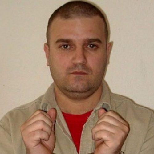 Zoran Bozhinovski mbrëmë u ekstradua në Maqedoni
