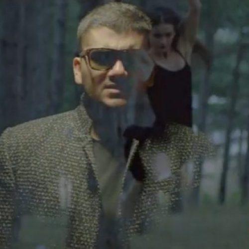 """Ermal Fejzullahu publikon klipin e """"Ai nuk ka me t'dasht si unë"""" (Video)"""
