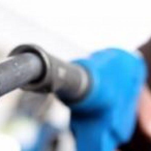 Nga sonte, ulen çmimet e benzinës dhe dizelit