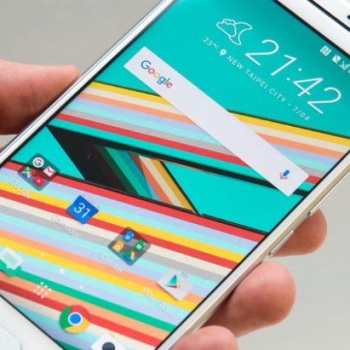 HTC 10 – shfaqet video zyrtare e telefonit