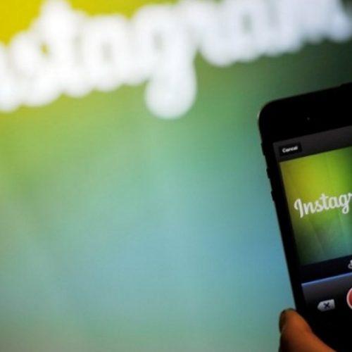 Instagram zgjat videot deri në 60 sekonda