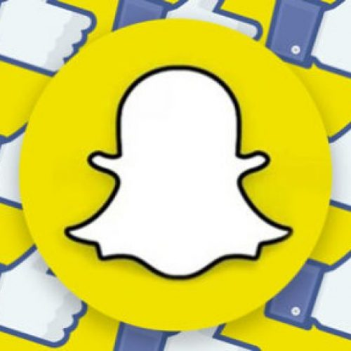 Facebook po përgatit rivalin e Snapchat?