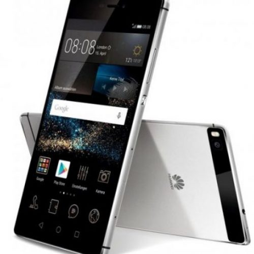 Huawei shet 9 milionë njësi të P9