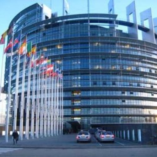 Maqedonasit do të protestojnë edhe në Belgjikë
