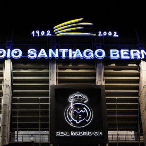 Reali lë pas Unitedin dhe Barcelonën