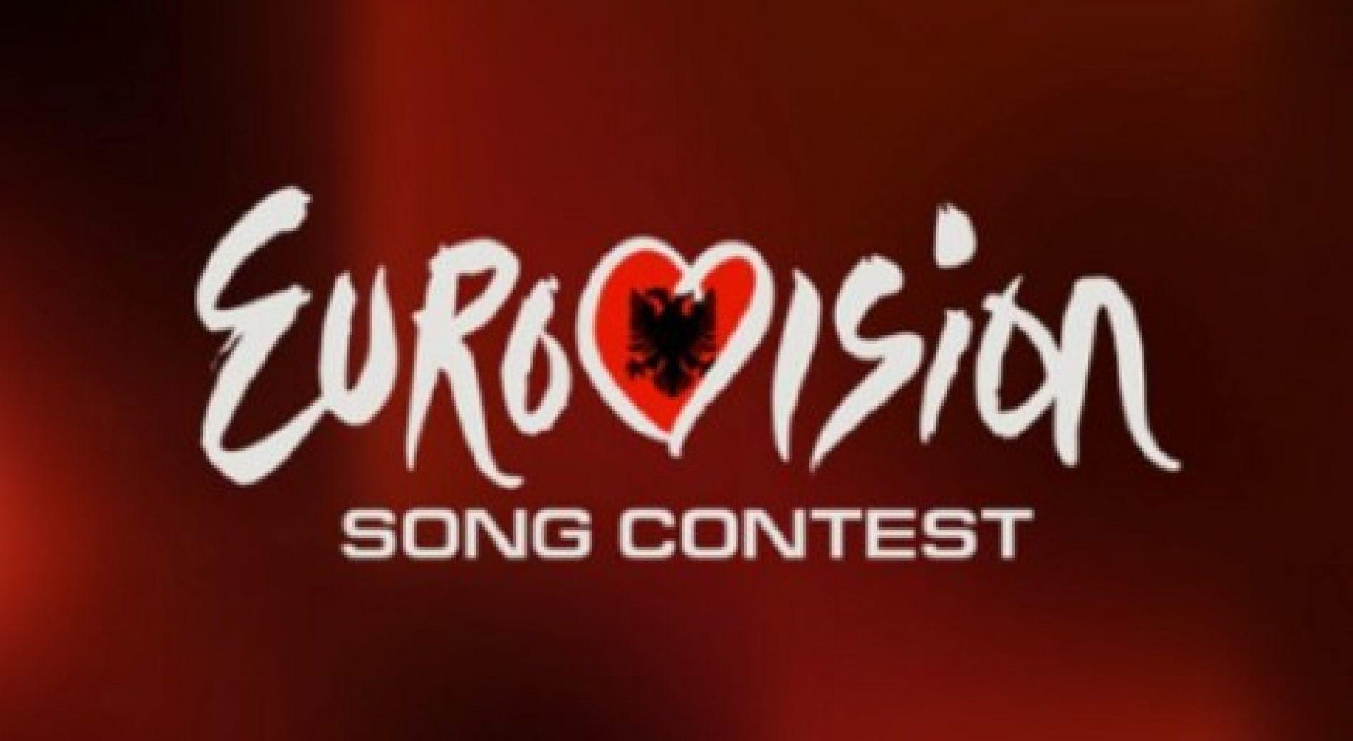 Lista zyrtare: Ja kush synon ta përfaqësojë Shqipërinë në Eurovizion