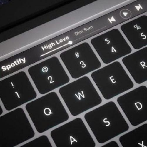 Apple me modelet e reja të MacBook Pro më 27 tetor!